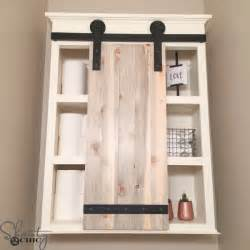 storage cabinets bathroom diy bathroom storage cabinet home remodeling and