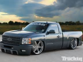 Chevrolet Silverado Lowered 301 Moved Permanently