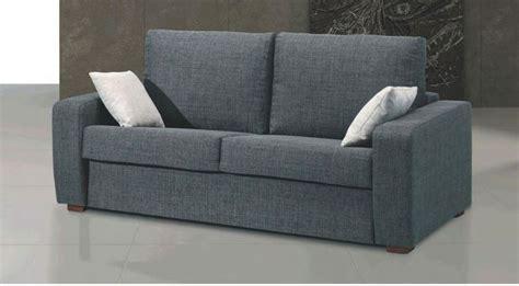 venta de sof 225 cama leda precio ofertas y asesoramiento