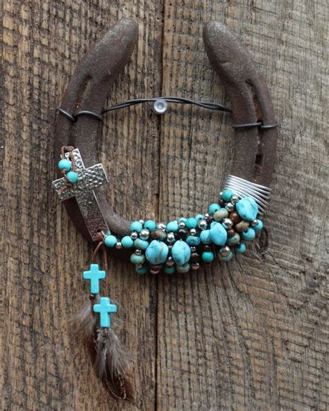 decorative beading for walls 17 best ideas about beaded horseshoe on