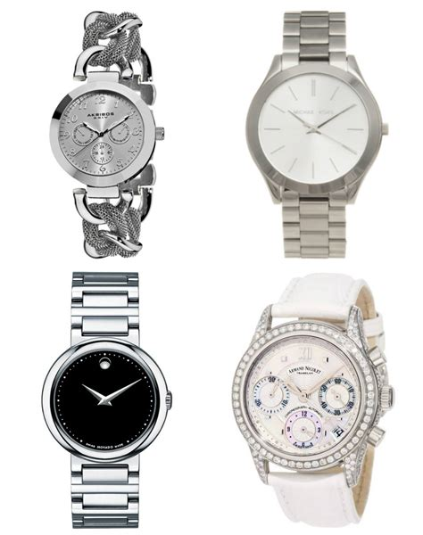 watch trends for women 2013 hottest watches for women 2016 watch trends alux com