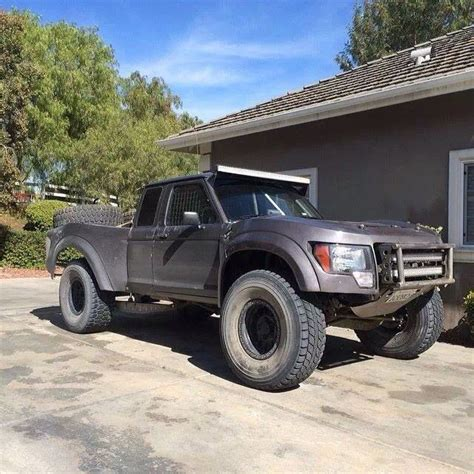 ford baja truck classic prerunner vehicles i like pinterest offroad