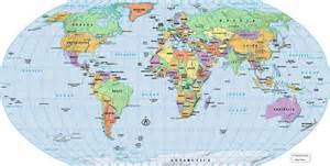World Map Images by World Maps Download Images Map Pictures