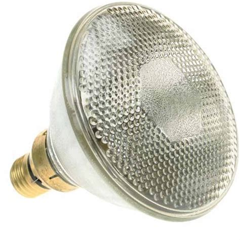 Lu Philips Par38 Ec Flood par 38 reflector 240v 120w flood regular par 38 spotlights