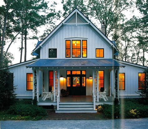 25 lovely small barn house plans house plans
