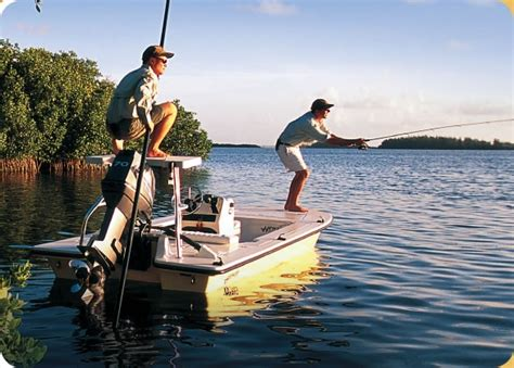 hewes company boat kits 17 best images about boats on pinterest flats boats