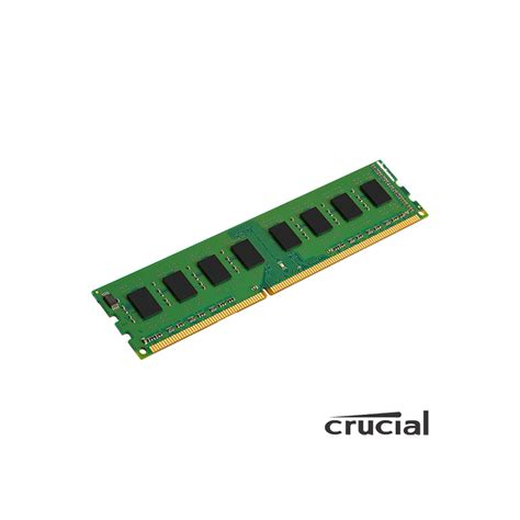 memory 4gb ddr4 2133mhz desktop matrix