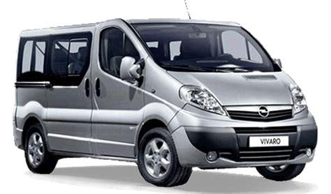 alquiler coches de santa alquiler de coches en el aeropuerto de santa de