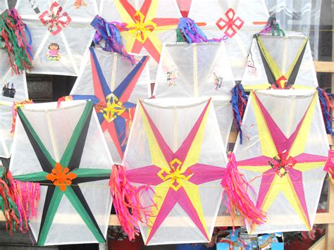 Kites Out Of Paper - oh the joys of and flying a kite kaieteur news