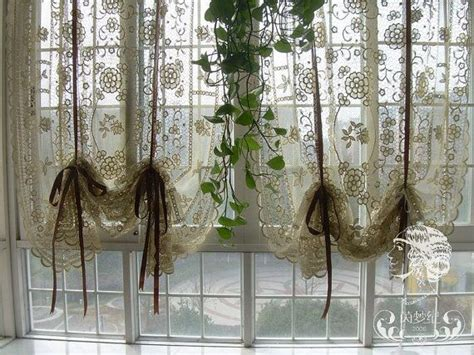 country window coverings 25 best ideas about country window treatments on