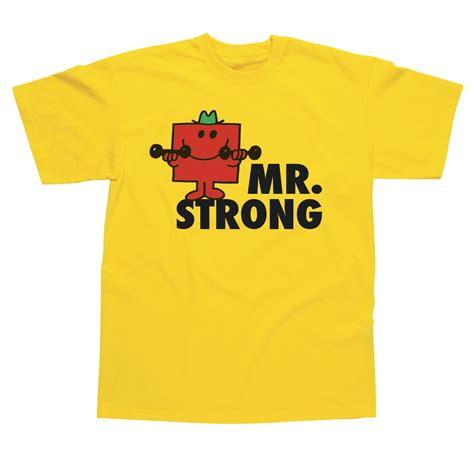 shirts for toddlers mr strong t shirt sweatband
