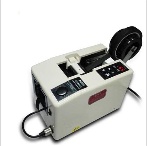 Asutech Ed100 kaufen gro 223 handel elektrischen teppichmesser aus china elektrischen teppichmesser