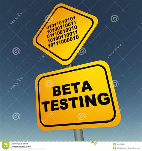 beta test college management software beta test fabgeeaconfschen s
