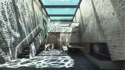 interior illusions home underwater home illusion interior design ideas