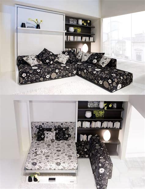 multi purpose furniture multi purpose furniture