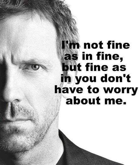 How Many Seasons Of House Md Are There 17 Best House Md Quotes On Gregory House