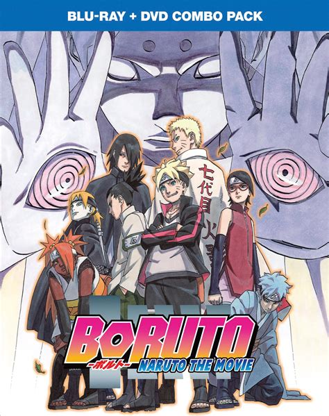 film naruto the next generation viz the official website for boruto naruto next generations