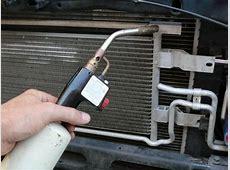 Found my transmission overheating issue.... 48RE running ... 2011 Ram Cummins Problems