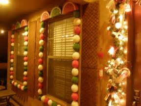 outdoor gingerbread house decorations information about rate my space questions for hgtv