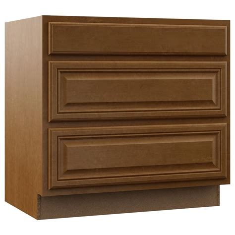 pots and pans drawer cabinet hton bay hton assembled 36x34 5x24 in sink base