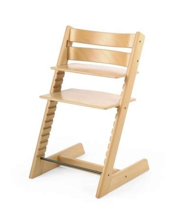 Chair Top High Chair by Stokke Tripp Trapp Best High Chairs