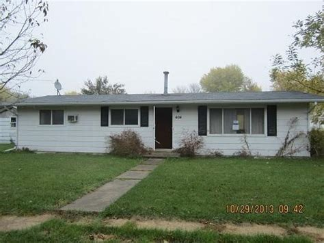 iowa houses for sale foreclosed homes in iowa search for