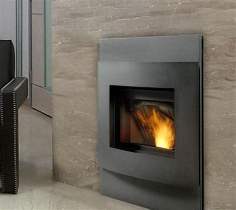 Wood Pellets Fireplace Insert by Pellet Fireplace Neiltortorella