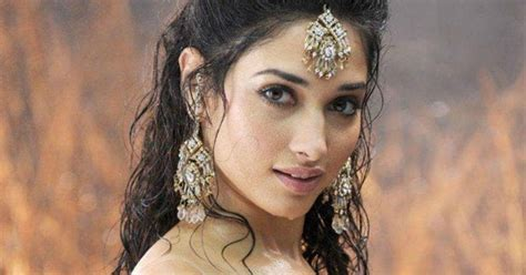 actress list of india top south indian actresses of today