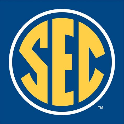 in a league of its own the sec chionship game