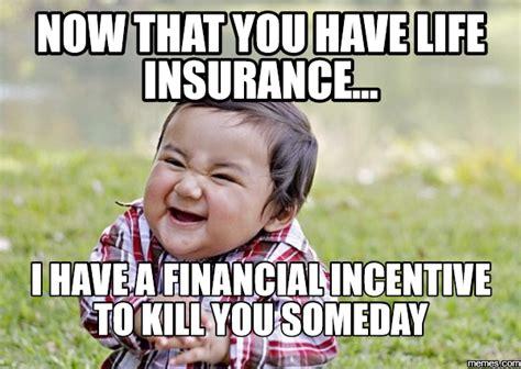 Meme About Life - home memes com