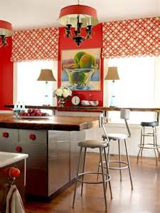 kitchen curtain ideas diy kitchen curtain ideas