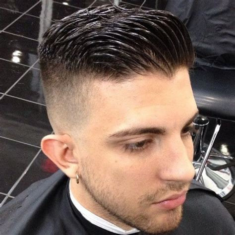 military haircuts dallas tx 1090 best manly military haircuts waxed well images on