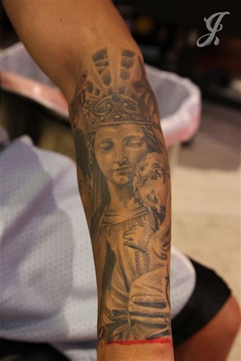 tattoo on outer arm 1000 images about amazing artists johnny opina on