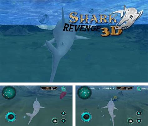 download game hungry shark part 3 mod hungry shark part 2 for android free download hungry
