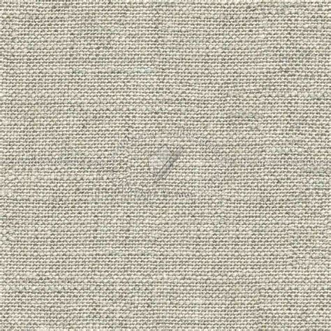 fabric pattern texture seamless dobby fabric texture seamless 16453