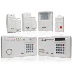 home security systems reviews skylink sc 1000 complete wireless alarm system review