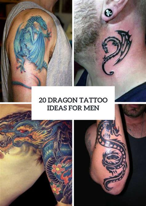 dragon x tattoo edmonton dragon tattoo hand www pixshark com images galleries