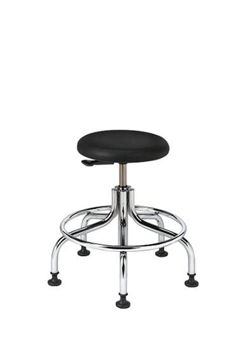 Stainless Steel Stools For Cleanroom by Cleanroom Stools Nci