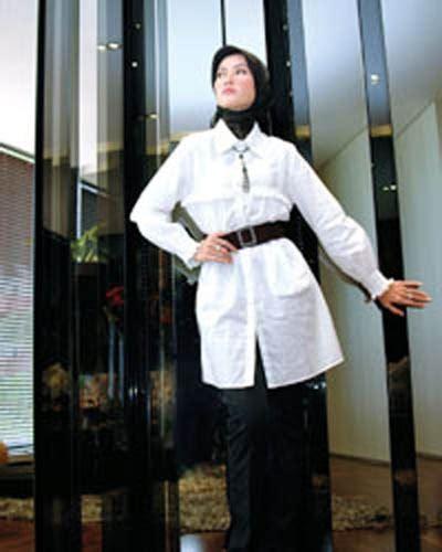Jilbab Modern Jilbab Muslim Designs Jilbab Modern Muslimah
