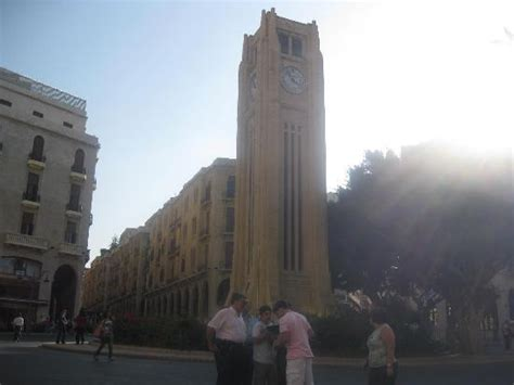 West Beirut West Beirut Hamra Area All You Need To Before You Go With Photos Tripadvisor