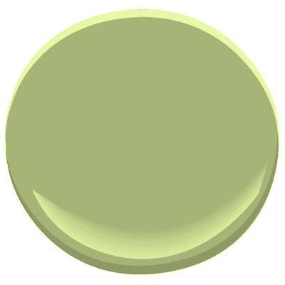 benjamin moore soothing green 538 vienna green behr colors and vienna