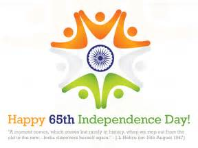 independence day greeting cards top 15 august ecards sms latestsms in