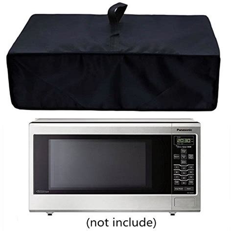 Microwave Oven Cover compare price to microwave cover cloth tragerlaw biz