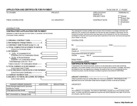 Ach Payment Request Letter ach stop payment form template templates resume