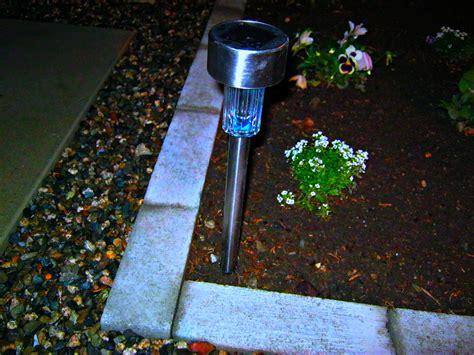 do it yourself solar lights do it yourself solar lights 28 images diy hose