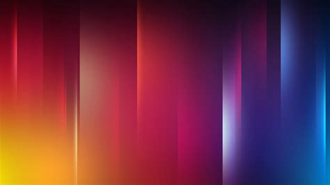 colorful lines wallpaper colorful lines abstract 647