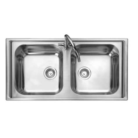 discount kitchen appliances home appliance warehouse