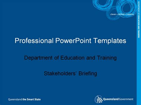 professional powerpoint template free professional powerpoint templates powerpoint templates