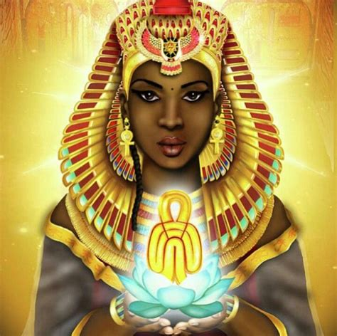 nubian queen tattoo 70 best images about nubian on