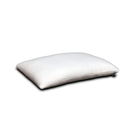 cuscini aloe vera il cuscino per la scuola materna in fibra aloe vera